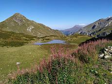 Alta Via del sale con LD Freelander-img_20190911_104645.jpeg