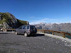 Alta Via del sale con LD Freelander-img_20190911_103550.jpeg