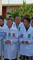 Solidarietà-brigada-italia-3.jpg