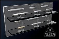Airships. Gioco da tavola sui dirigibili con modellini-teca.jpg