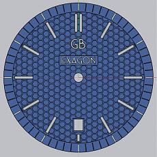 Consiglio per decorazione quadrante orologio-1-dial.jpg