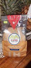 Cuba-20210605_141906.jpg