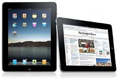 [Tecnologia] Apple Ipad-ipad.jpg
