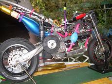Video Come si guida una moto RC-dscn1738.jpg