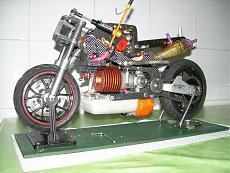 Video Come si guida una moto RC-dscn2077.jpg