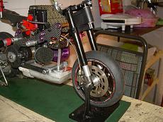 Video Come si guida una moto RC-dscn3020.jpg