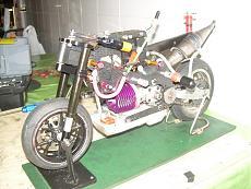 Video Come si guida una moto RC-dscn3022.jpg