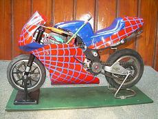 Video Come si guida una moto RC-dscn4041.jpg
