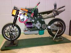 Video Come si guida una moto RC-07112009110.jpg