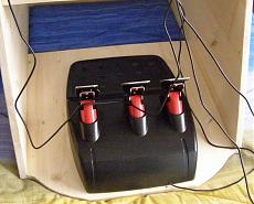 Supporto volante consolle-p4055489.jpg