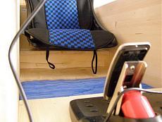 Supporto volante consolle-p4055492.jpg