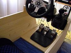 Supporto volante consolle-p4055491.jpg