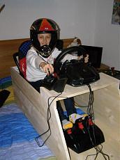 Supporto volante consolle-p4015448.jpg