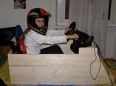 Supporto volante consolle-p4015447.jpg