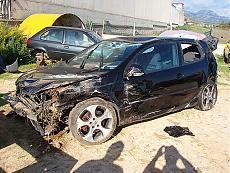 Vw Golf GTI-mari-ermi-2009-047.jpg