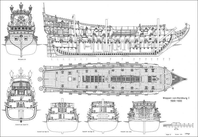 Cannoni raffigurati nei disegni non proporzionati forum for Disegnare piani di costruzione in scala