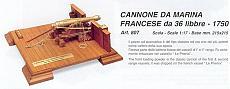 cannone marina francese-ma807.jpg