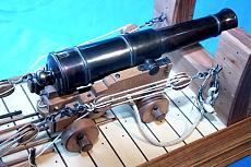 cannone marina francese-particolare-20art3.jpg