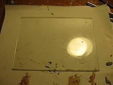 Come usare il milliput per scolpire uno specchio di poppa-img_0558.jpg