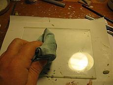 Come usare il milliput per scolpire uno specchio di poppa-img_0559.jpg