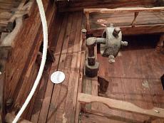 Aiuto per restauro galeone-1425845405030.jpg