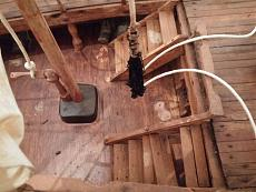 Aiuto per restauro galeone-1425845422452.jpg