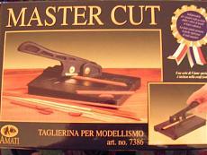 Fare i dettagli con i listelli-post_95_4137_master_cut.jpg