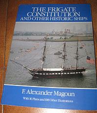 The frigate Constitution and other historic ships-1.jpg