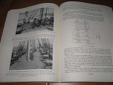 The frigate Constitution and other historic ships-2.jpg