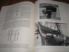 The frigate Constitution and other historic ships-3.jpg