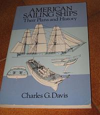 American Sailing Ships - Their plans and history-1a.jpg