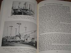 American Sailing Ships - Their plans and history-2a.jpg