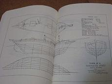 American Sailing Ships - Their plans and history-7a.jpg