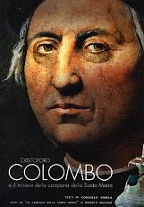 Cristoforo Colombo e il mistero della campana della Santa Maria-9788854010512.jpg