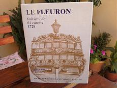 Le Fleuron-foto-0595.jpg