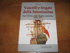 Vascelli e fregate della Serenissima-img_9046.jpg