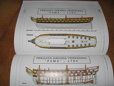 Vascelli e fregate della Serenissima-img_9039.jpg