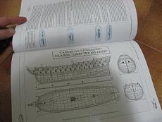 Vascelli e fregate della Serenissima-img_9034.jpg