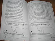 Duri i banchi! - le navi della Serenissima 421-1797-img_9048.jpg