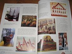 Duri i banchi! - le navi della Serenissima 421-1797-img_9049.jpg