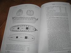 Duri i banchi! - le navi della Serenissima 421-1797-img_9050.jpg