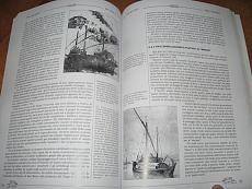 Duri i banchi! - le navi della Serenissima 421-1797-img_9051.jpg