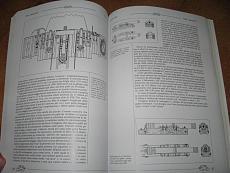 Duri i banchi! - le navi della Serenissima 421-1797-img_9052.jpg