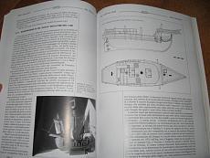 Duri i banchi! - le navi della Serenissima 421-1797-img_9053.jpg