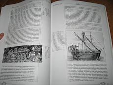 Duri i banchi! - le navi della Serenissima 421-1797-img_9054.jpg