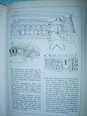 Libri utili - ultimo aggiornamento 27/01/2009-dscn3259.jpg