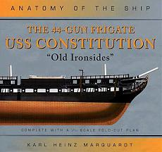 anatomy of  the ship  44 gun frigate uss constitution-44-gun-frigate-uss-constitution.jpg
