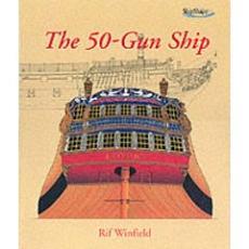 the 50 gun ship-50-gun.jpg
