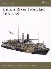 union river ironclade 1861 65-books.jpeg