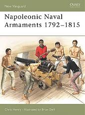 napoleonic naval armaments  1792  1815-9781841766355.jpg
